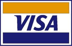 Sistemul de carduri Visa a cazut in Europa UPDATE Compania anunta ca sistemul revine la normalitate