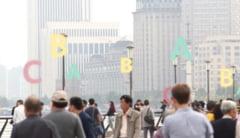 Sistemul de credite sociale prinde viata in China. Cetatenii cu scoruri proaste nu mai au voie sa calatoreasca cu avionul sau cu trenul