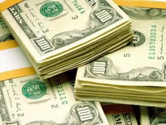 Sistemul de pensii din SUA are un deficit de 2,5 trilioane de dolari