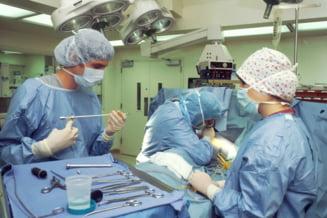 Sistemul medical din Suedia e aproape de colaps? Ce spune o asistenta medicala romanca care lucreaza in Stockholm