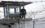 Sistemul penitenciar are nevoie de 100 milioane de lei pentru facturile la utilitati