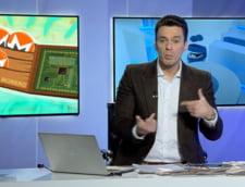 Site-ul Antenei 3 e acuzat ca isi foloseste cititorii sa faca bani, fara stirea lor