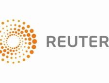 Site-ul Reuters, din nou spart de hackeri - Afla ce stire falsa au pus