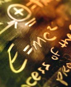 Site-ul care rezolva orice problema de matematica
