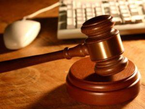 Site-ul e-licitatie.ro a adus economii de un miliard de euro