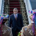 Site-ul ungar de stiri index.hu, cunoscut pentru criticile la adresa premierului Viktor Orban, avertizeaza ca independenta sa editoriala este in pericol