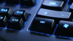 Site-urile care fac bani pe Net folosind calculatorul tau