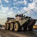Situația din Siria ar putea aprinde conflicte nebănuite: Un posibil război între Israel și Rusia