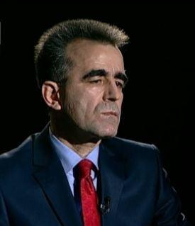Situatia de la Chisinau, explicata de ambasadorul moldovean: Unii joaca rugby, altii fac balet. Al cui e noul Guvern?