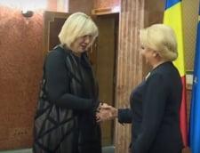 Situatia din Romania, criticata de comisarul Mijatovic: Daca independenta justitiei e afectata, la fel sunt si drepturile cetatenilor