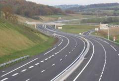 Situatia la zi a acordurilor de mediu pentru proiectele de infrastructura rutiera din Romania