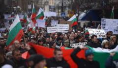 Situatia tensionata din Bulgaria ii da un avantaj Romaniei - Vom profita de el?