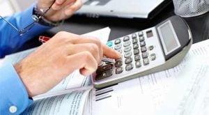Situatie ALARMANTA la Ministerul Finantelor - A ajuns sa plateasca bancilor, pentru scadente si dobanzi, mai multi bani decat imprumuta