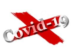 Situatie alarmanta in Vrancea. Nu mai sunt locuri la ATI pentru pacientii COVID in Spitalul Judetean
