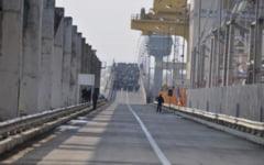 Situatie alarmanta la Portile de Fier II. Doi angajati au intrat in greva foamei