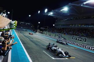 Situatie atipica in Formula 1: Cea mai buna echipa nu isi gaseste pilot