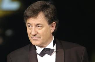 Situatie critica in Cultura. Caramitru cere demisia ministrului Daniel Breaz: Am fost anchetat in fiecare an, luna de luna