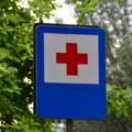 Situatie critica la Spitalul de Arsi: Inchis partial si amendat cu 6.000 de lei