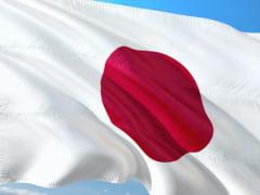 Situatie critica pentru Japonia. In 2018 s-au nascut mai putini copii ca oricand
