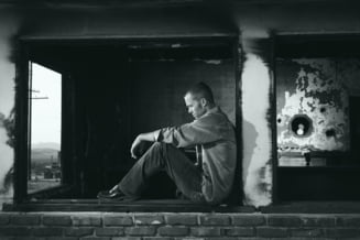 Situatie deplorabila pentru tinerii din Romania si restul UE in privinta joburilor - Batranii sunt la putere