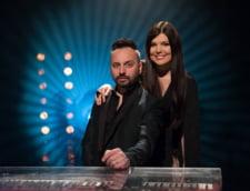 Situatie dificila pentru reprezentantii Romaniei la Eurovision: Nu avem bani