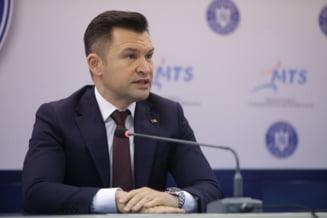 Situatie disperata in sportul romanesc: Sute de campioni nu s-au primit premiile!
