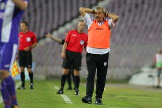 Situatie disperata pentru Poli Timisoara: Echipa poate fi obligata sa se mute din oras