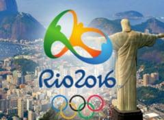 Situatie dramatica in Brazilia: Ce se intampla cu stadioanele de la Rio, la nici un an de la Jocurile Olimpice