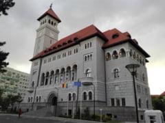 Situatie fara precedent in Consiliul Local al Sectorului 1: USR acuza un abuz. Ce spune primarul Tudorache