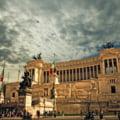 Situatie fara precedent in Italia. Alegerile locale si regionale, amanate din cauza pandemiei