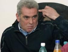 Situatie fara precedent in fotbalul romanesc