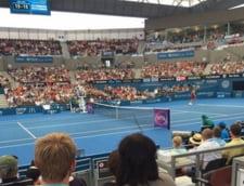 Situatie incredibila la Sydney, in turneul la care Simona Halep a abandonat