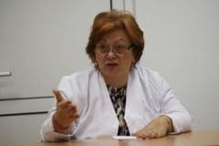 Situatie rusinoasa pentru Iasul universitar: sef de spital abia iesit din arest. Cine sunt responsabilii?