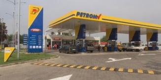 Situatie unica in Europa: Petrolistii din cartel ar putea lua pedeapsa maxima