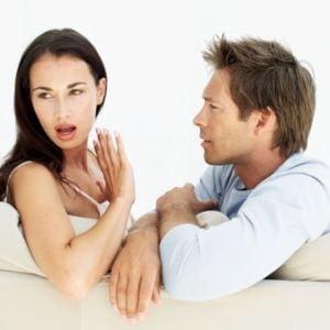 Situatii care testeaza compatibilitatea relatiei tale