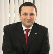 Siveco are un nou director general: Cine ii tine locul Irinei Socol cat e la inchisoare
