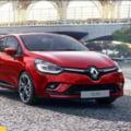Skoda Octavia a fost detronata dupa 7 ani: Cum arata topul celor mai vandute masini de import din Romania