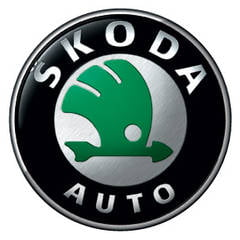 Skoda a avut vanzari record in 2010