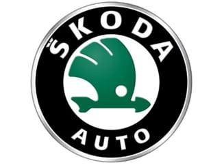 Skoda pregateste un rival pentru Dacia: A amanat si intrarea in SUA pentru el