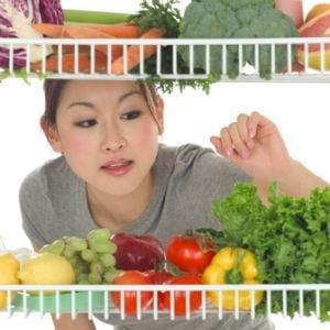 Slabeste in al 12-lea ceas, cu alimentele potrivite