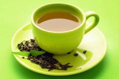 Slabeste rapid cu pachetul celor zece ceaiuri!