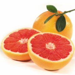 Slabeste usor cu dieta cu grepfruit