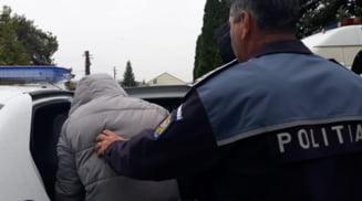 Slatinean dat in urmarire internationala pentru evadare si proxenetism in Italia, gasit intr-o sala de jocuri