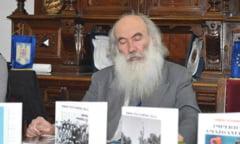 Slefuitorii de cuvinte/ Medalion literar - Mihai Prepelita