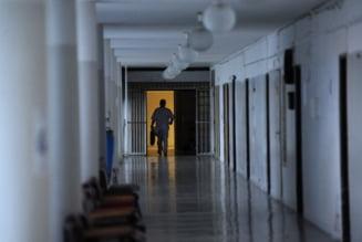 Slovacia: Mii de doctori abandoneaza sistemul de sanatate din cauza salariilor
