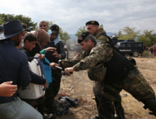 Slovacia, hotarata sa blocheze prin veto impunerea cotelor obligatorii de refugiati