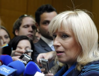 Slovacia nu vrea sa contribuie la ajutorul financiar acordat Greciei