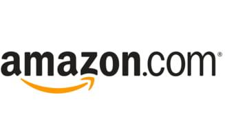 Smartphone-ul 3D de la Amazon va fi lansat peste doua saptamani? (Video)