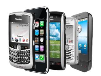 Smartphone-urile care vor face furori de sarbatori