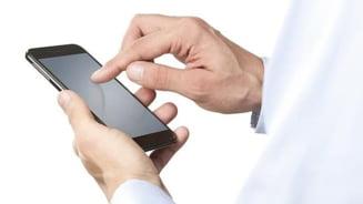 Smartphone-urile cu Android vor suferi o schimbare majora